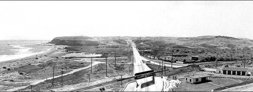1930 DoHo