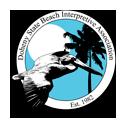 page-bottom-logo